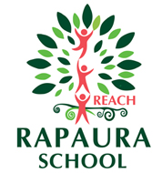 rapaura_logo-round